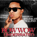 Bow Wow - Underrated