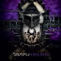 Soulfly - Enslaved