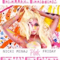 Nicki Minaj : Britney Spears sur son album Roman Reloaded ?