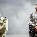 Nas : Jay-Z est le sauveur du Hip Hop