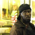 Ol Dirty Bastard : l'acteur Michael K. Williams jouera son rôle dans un biopic
