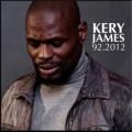 Kery James - 92.2012