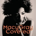 Macy Gray - Covered