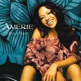 Amerie - All I Have
