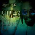 Snoop Dogg : Stoners EP le 20 avril avant l'album Reincarnated