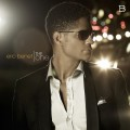Eric Benet : The One, nouvel album le 5 juin (tracklist + pochette)