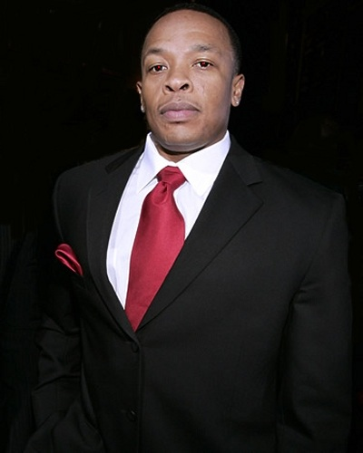 Dr Dre poursuit Death Row en justice pour 3 millions $