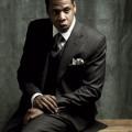 Jay Z laisse tomber le trait d'union de son nom