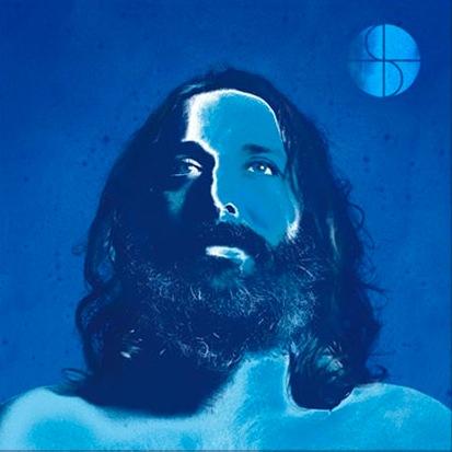Sébastien Tellier - My God Is Blue