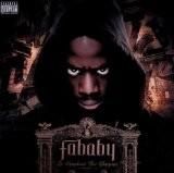 Fababy - La Symphonie des Chargeurs