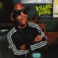 Killer Mike - R.A.P Music