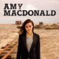 Amy MacDonald - Life In A Beautiful Light