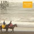 Julian Plenti - Julian Plenti Lives...
