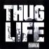 Thug4Life83