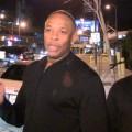 Dr Dre se confie sur une tournée avec l'hologramme de 2Pac