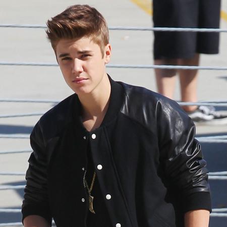 Justin Bieber écrit une chanson sur Mariah Yeater et l'affaire de paternité