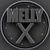 MKMellyX