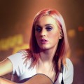 Katy Perry : le nouvel album sera country (+ photos Part Of Me 3D)