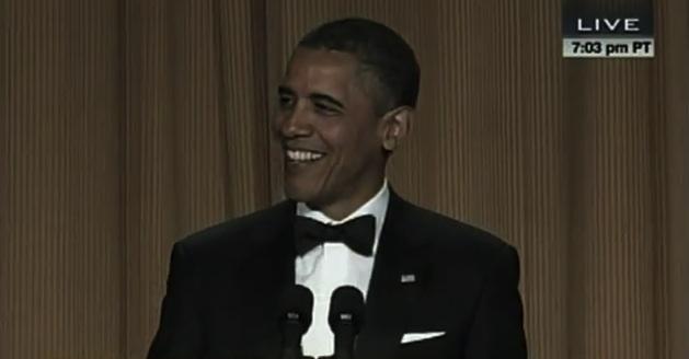 Barack Obama veut rapper sur Young Jeezy pour son 2ème mandat