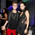 Justin Bieber et Selena Gomez se sont séparés