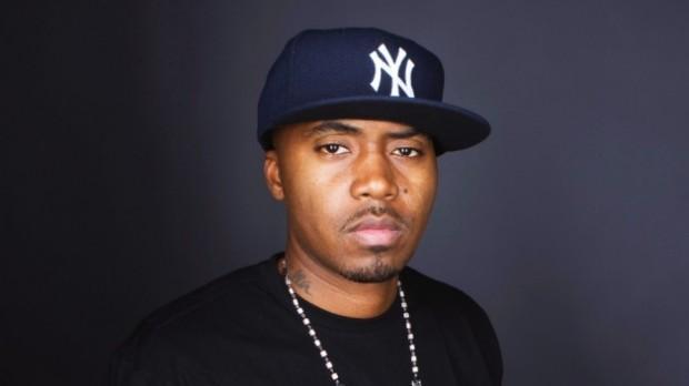 Nas : Life Is Good est la renaissance du rap des années 90
