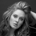 21 d'Adele surpasse les ventes de Thriller de Michael Jackson au Royaume Uni