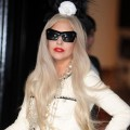 Lady Gaga parle de son ancienne addiction à la cocaïne