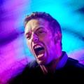 Chris Martin de Coldplay et Plan B révèlent souffrir d'acouphènes