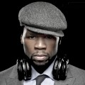 50 Cent explique le retard de l'album Street King Immortal