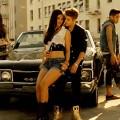 Justin Bieber bat le record de Rihanna avec son clip Boyfriend