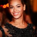 Beyonce veut avoir plus d'enfants