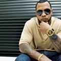 Flo Rida : nouvel album prévu le 2 juillet