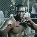 Akon : album Stadium et film One More Day à la rentrée