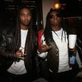 Juelz Santana : l'album avec Lil Wayne est toujours en projet