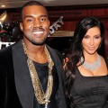 Kanye West est prêt à se marier avec Kim Kardashian