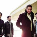 Keane critique la musique pop : les charts sont dans un triste état