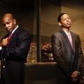 Cam'Ron & Vado : More Gunz Less Butta, nouvel album cet été