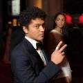 Bruno Mars : un nouvel album en préparation
