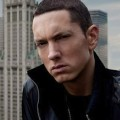 Eminem : un nouvel album attendu d&egrave;s juin