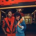 Michael Jackson : l'actrice de Thriller attaque en justice