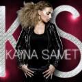 Kayna Samet - A Coeur Ouvert
