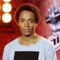 The Voice : Stephan Rizon remporte la finale (résultats + vidéos)