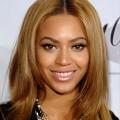 Beyonce dévoilera un documentaire sur sa vie en février 2013