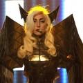 Lady Gaga : concert interdit en Indonésie par la communauté musulmane
