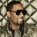 R Kelly : Write Me Back, nouvel album le 25 juin