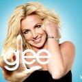 Britney Spears revient dans Glee saison 4