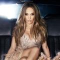Jennifer Lopez élue célébrité la plus influente de 2012