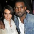 Kanye West sera dans l'émission de Kim Kardashian (vidéo)