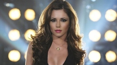 Cheryl Cole : les gens devraient pardonner à Chris Brown