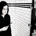 Jack White : le record du concert le plus court n'est plus reconnu